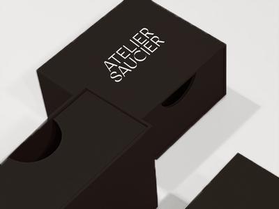 Atelier Box Mockup V3.2