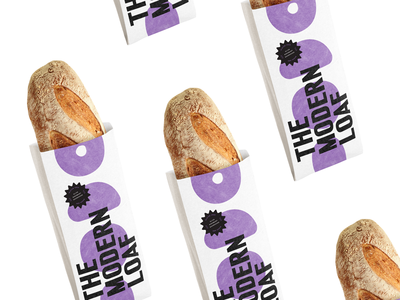 Modern Loaf