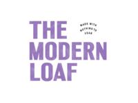 Bread Branding