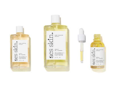 Skincare Packaging bottle label bottle design packaging typography serum clear bottles skin label design labeldesign label beauty skincare packaging design