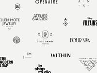 Logo RoundUp 2018