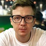Alexander Dresviannikov