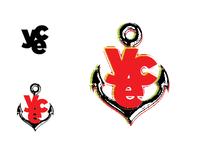 YCE Design Sketch