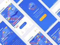 InVision Studio - GDPR White paper App