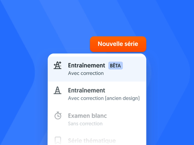 🗣BÊTA ship 🐑 beta app ui dropdown