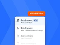 🗣BÊTA ship 🐑 beta app ui dropdown