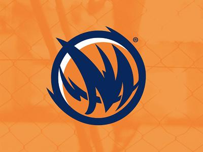 Branding Basketball Player - Moreno - mexico balon illustration design basketball deesign street lebron jordan hoops ball sport logosport sportlogo nba basket branding basketball