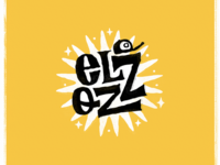 El Ozz Branding