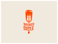 Wicked Sicle