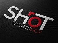 Shot Sports Hot