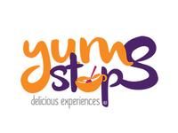 YumStops