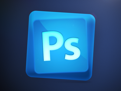 Photoshop Replacement Icon adobe photoshop icon illustrator after effects app replacement ps