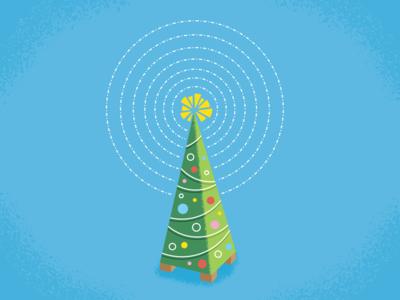 radio-christmas.png