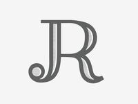 J. Robles Interiors: Option 1