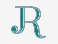 J. Robles Interiors: Round 2
