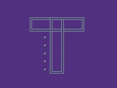 REBOUND: T - Tattoo Concept