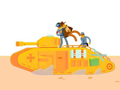 Indiana Jones! 🗺️ action indiana jones movie video motion graphic design illustrator design after effects illustration animation