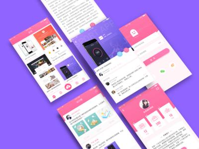 the app for designer 02