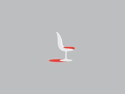 Eero  eero chair design