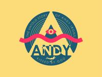 Andy Irons X Teton Gravity Research