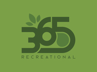 365 Recreational