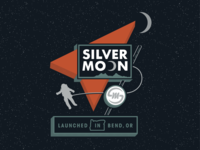 Silver Moon Brewing Launched in Bend, OR