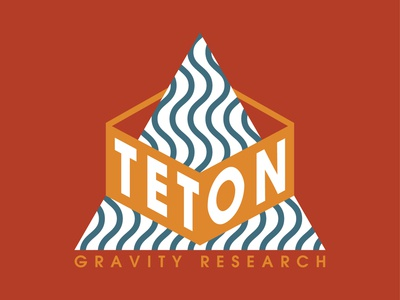 Teton Gravity Research - Endless Lines