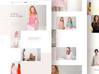Natan - Collection page