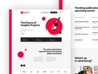 WFA - Homepage 2