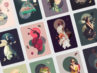 Opera Royal de Wallonie - Season 2017/2018 photos illustration new season branding book dogstudio print