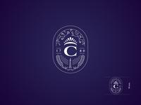 Chaumet - New Stamp