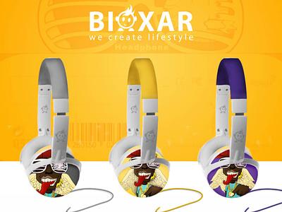 Freestyler Headphone designs kopfhörer headphones headphone
