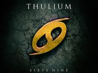 Thulium Sixty Nine
