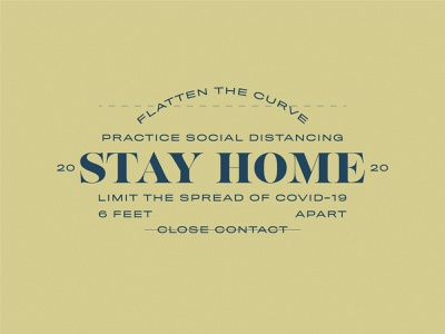 Social Distancing is Important work from home healthcare health 2020 contagious pandemic social media ill wash your hands stay home badge sick coronavirus virus covid-19 social distancing