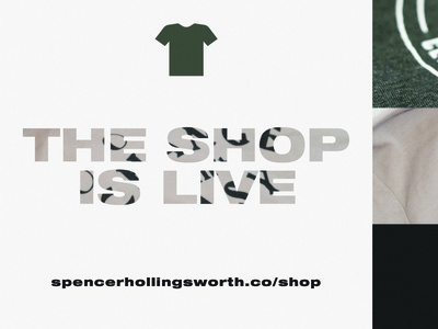 Lil' Shirt Shop apparel graphics apparel design apparel print logo screen printed screenprint designer graphic tees graphic tee shop shirt tshirt