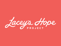 Lacey's Hope Project