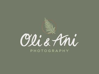 Oli & Ani