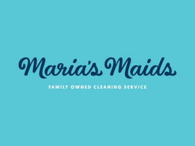 Maria's Maids