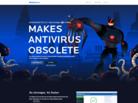 Malwarebytes 3.0 Launch