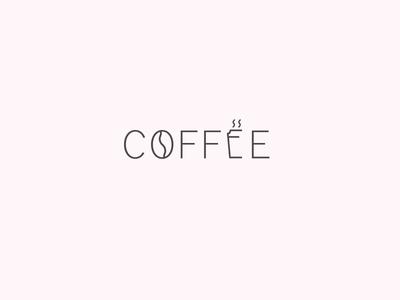 Monday Morning Mantras
