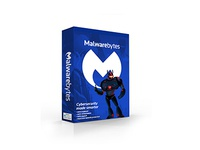 Malwarebytes Retail Box