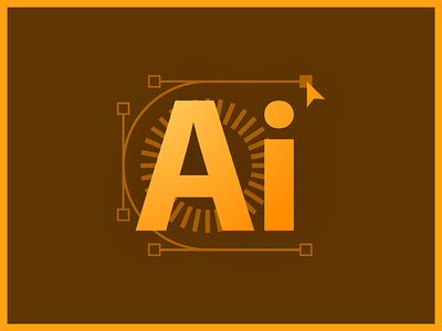 Illustrator Icon freebies icns free ai cloud png cc icon illustrator adobe