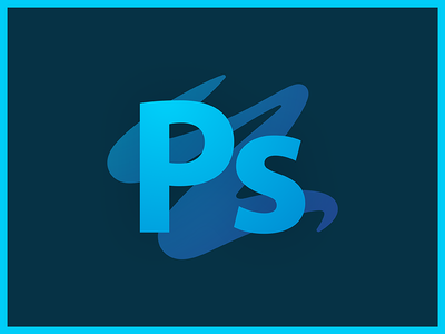 Photoshop icon by virgile arlaud dribbble here is my first attempt about a redesign of the adobe suit icons with the photoshop icon ive tried my best to keep the same identity with a more sciox Images