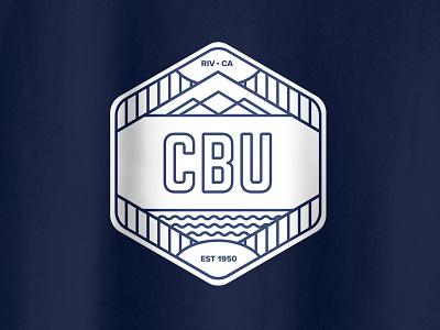 University T-Shirt university tshirts tshirt print