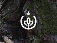 Gardenika logo