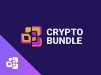 CryptoBundle Logo