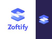 Zoftify Logotype