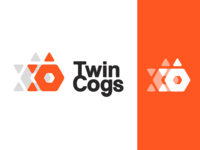 TwinCogs
