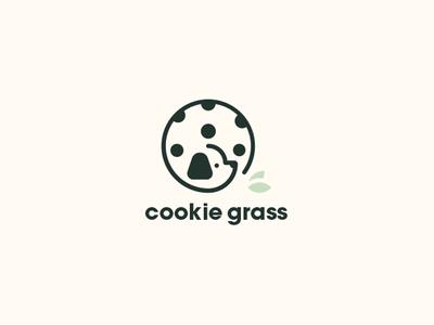 Cookie Grass