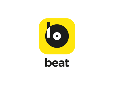 Daily Logo Challenge: 09/50